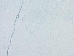 モルタル壁について