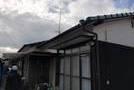 熊本県荒尾市でのトタンの貼り付けのサムネイル