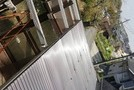 熊本市内北区大窪でのタキロン張替えのサムネイル