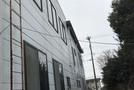 熊本県大津市菊陽町トヨタL&F熊本の屋根・外壁塗装のサムネイル