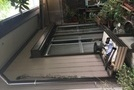 熊本県大津市でのタキロン・ヨドプリント張替えのサムネイル